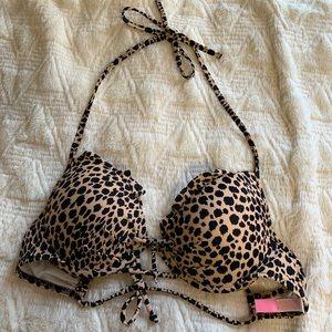 Victoria's Secret Swimsuit Top